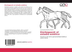 Bookcover of Kierkegaard: el estadio estético
