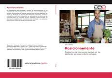 Bookcover of Posicionamiento