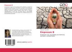 Copertina di Empresas B