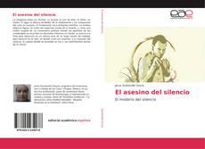 Bookcover of El asesino del silencio