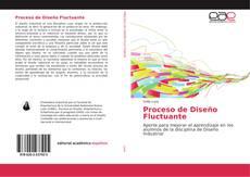 Buchcover von Proceso de Diseño Fluctuante