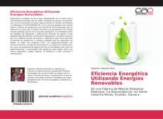 Bookcover of Eficiencia Energética Utilizando Energías Renovables