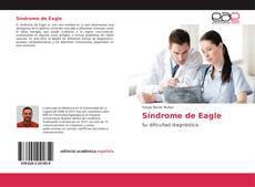 Portada del libro de Síndrome de Eagle