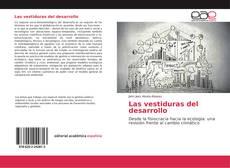Bookcover of Las vestiduras del desarrollo