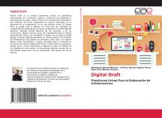 Digital Draft的封面