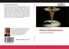 Copertina di Masas Mediastinales