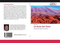 Borítókép a  La Ruta del Telar - hoz