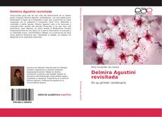 Bookcover of Delmira Agustini revisitada