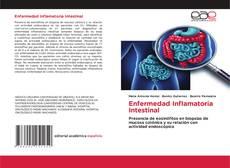 Portada del libro de Enfermedad Inflamatoria Intestinal