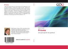 Portada del libro de Prisma