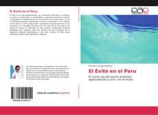 Couverture de El Éxito en el Peru
