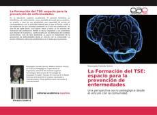 Couverture de La Formación del TSE: espacio para la prevención de enfermedades