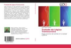 Bookcover of Tratado de Lógica Transcursiva