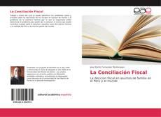 Bookcover of La Conciliación Fiscal