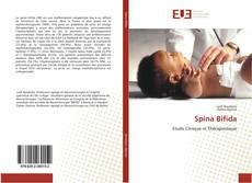 Portada del libro de Spina Bifida
