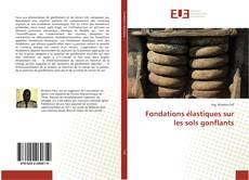 Fondations élastiques sur les sols gonflants kitap kapağı
