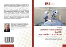 Couverture de Démarrer la surveillance des ISO: une solution clé en main!