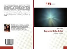 Femmes Djihadistes的封面