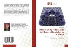 Couverture de Plaques Composites à Base de Fibres en Nanotubes de Carbone