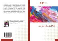 Bookcover of Les théories de l'Art