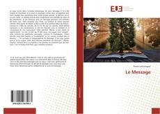 Capa do livro de Le Message