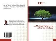 Borítókép a  Le Moringa Oleifera, un Arbre Qui Fait Tout - hoz