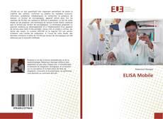 Bookcover of ELISA Mobile