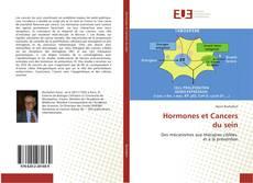 Buchcover von Hormones et Cancers du sein