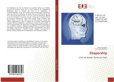 Couverture de Shapership