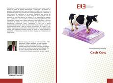 Bookcover of Cash Cow