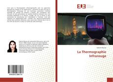Couverture de La Thermographie Infrarouge
