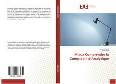 Buchcover von Mieux Comprendre la Comptabilité Analytique