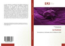 Bookcover of Le Cancer