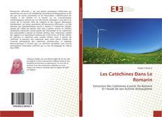 Les Catéchines Dans Le Romarin kitap kapağı