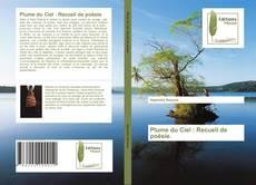 Bookcover of Plume du Ciel : Recueil de poésie.