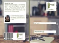 Bookcover of Le jour de trop