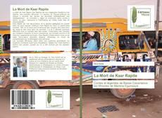 Bookcover of La Mort de Kaar Rapite