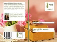 Bookcover of La Ronde des Mots qui Pansent