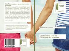 Bookcover of Les Femmes sont les consœurs des Hommes