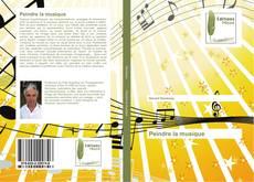 Bookcover of Peindre la musique
