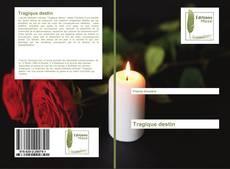 Bookcover of Tragique destin