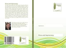 Buchcover von Eros and leprocracy