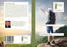 Capa do livro de Les Fils du Ciel