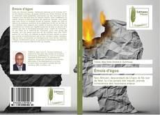 Bookcover of Émois d'égos