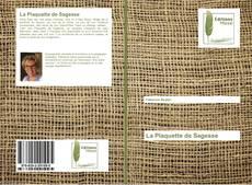 Bookcover of La Plaquette de Sagesse