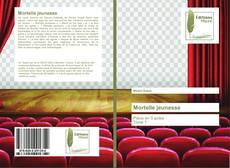 Bookcover of Mortelle jeunesse
