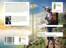 Bookcover of Mapanes (L'âme d'un aventurier)