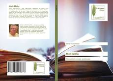 Bookcover of Meli-Melo