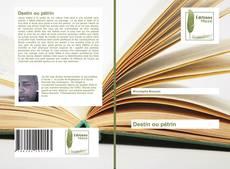 Capa do livro de Destin ou pétrin