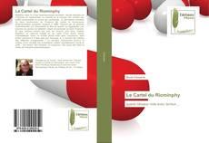 Bookcover of Le Cartel du Ricminphy